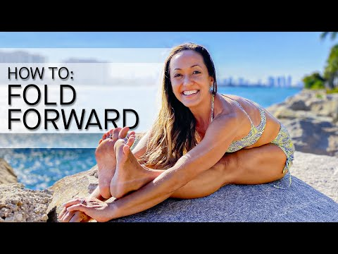 how-to-fold-forward-—-yoga-drills-challenge-pose-tutorial-—-day-2