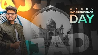 🔴PUBG MOBILE LIVE : HAPPY INDEPENDENCE DAY AND HAPPY RAKSHABANDHAN FAMILY! ❤️ || H¥DRA | Alpha 😎