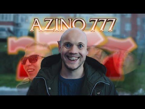 08 02 2019 азино777