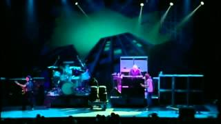 Jon Lord Keybord Solo ~ Lazy 1999 Live in Melbourne