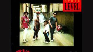 Geto Boys - Gangsta of Love