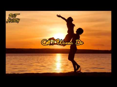 Robin Thicke - Get Her Back-Lyrics