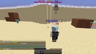 VIP de hack craftlandia minigames Nick:VICT00R