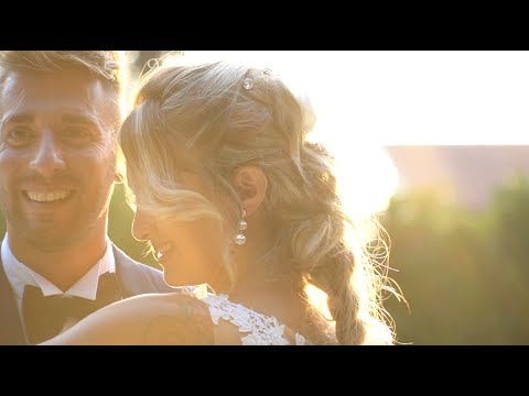 Video Matrimonio a Vicenza Alice e Davide Casa dei Gelsi