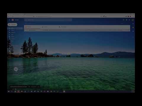 GoToMeeting - WebApp Chrome InstantJoin