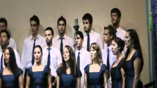 Video Singing in the rain  ( Nacio Herb Brown ) download MP3, 3GP, MP4, WEBM, AVI, FLV November 2017