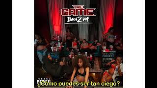 The Game - The Light (Subtitulada En Español)