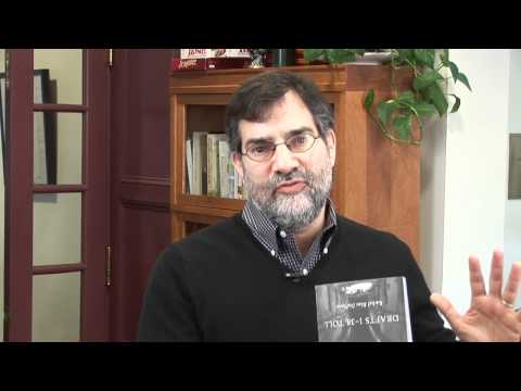 Modern & Contemporary American Poetry with Al Filreis