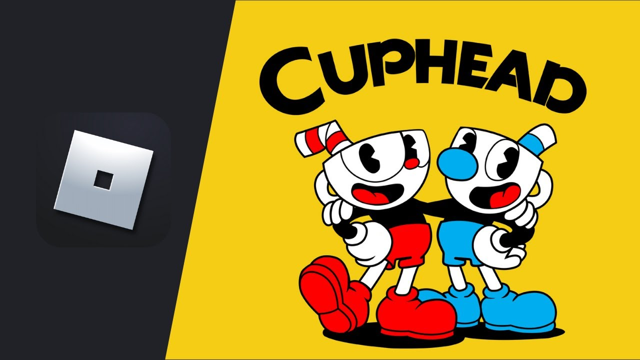Cup Head Live Song Codes For Roblox Roblox Cuphead Soundtrack Id S Codes In The Description Youtube