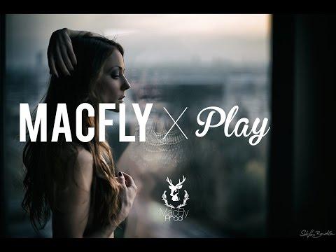 Jammin - Bob Marley (Benny Benassi Remix) MACFLY#PLAY