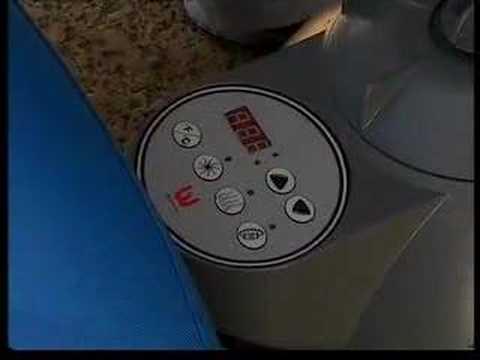 Aufbauanleitung poolleiter bestway doovi for Poolleiter bauhaus