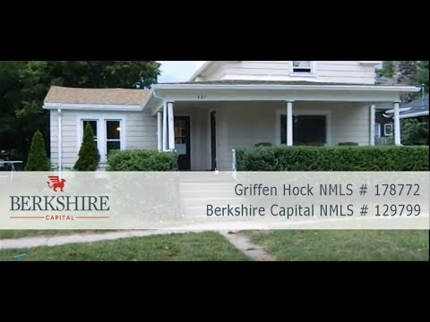 ADRIAN COLLEGE STUDENT HOUSING RENTALS HOME FOR RENT OR LEASE Part 39