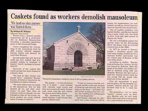 Funny headlines - In Case You Missed It - Friday, July 12, 2013 from YouTube · Duration:  3 minutes 41 seconds