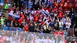 Финал ЧМ по хоккею 2012 Россия -Словакия 6 : 2.(, 2012-05-22T03:10:46.000Z)