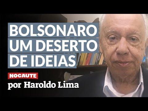 """HAROLDO LIMA: """"REFORMAR A PREVIDÊNCIA PARA SERVIR À CAPITALIZAÇÃO É UM GOLPE INACEITÁVEL""""."""