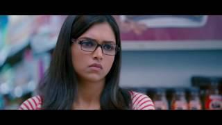 Yeh Jawaani Hai Deewani full movie hd 2013 BluRay5 1CH x264 Ganool