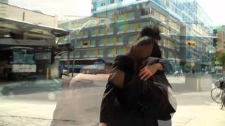 Gambar cover supercell - Perfect Day (Toronto Music Video)