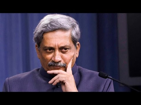 Defence Ministry orders CBI probe in Embraer aircraft deal | Oneindia News