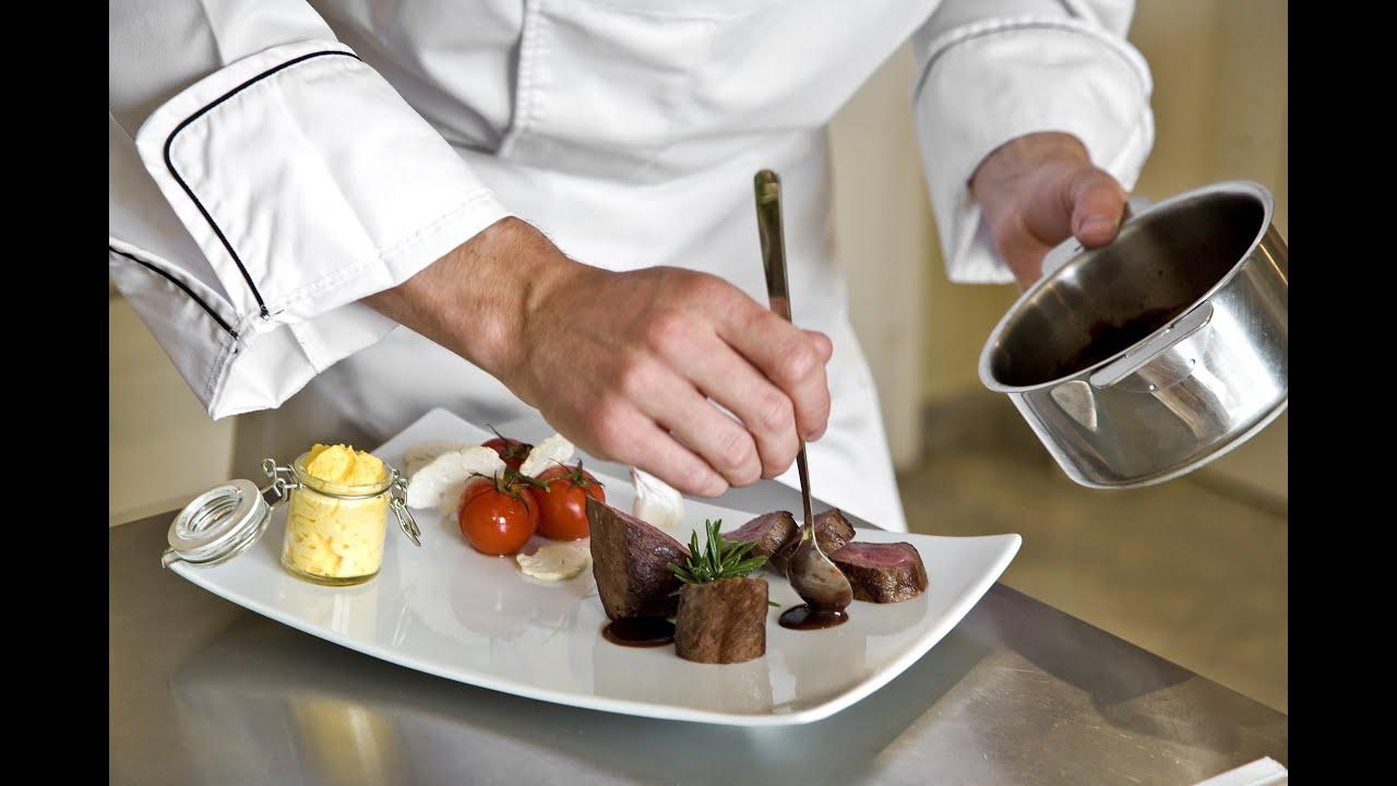 Formation Cuisinier Irfa Formation