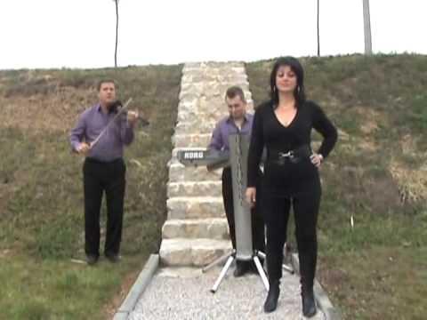 Mirsada i jarani - Udri Zajko - (Official video 2008)