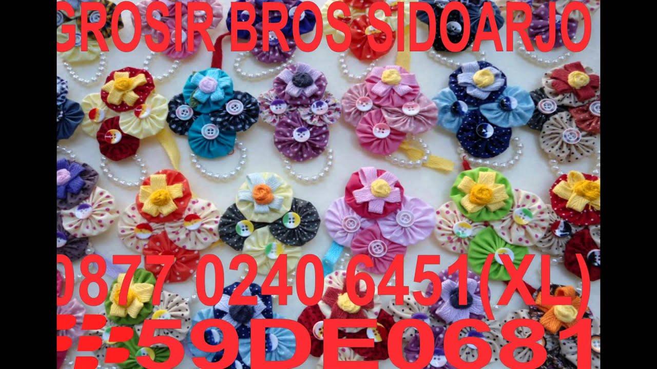 0877 0240 6451 Xl Bros Hijab Mutiara Model Terbaru Macam