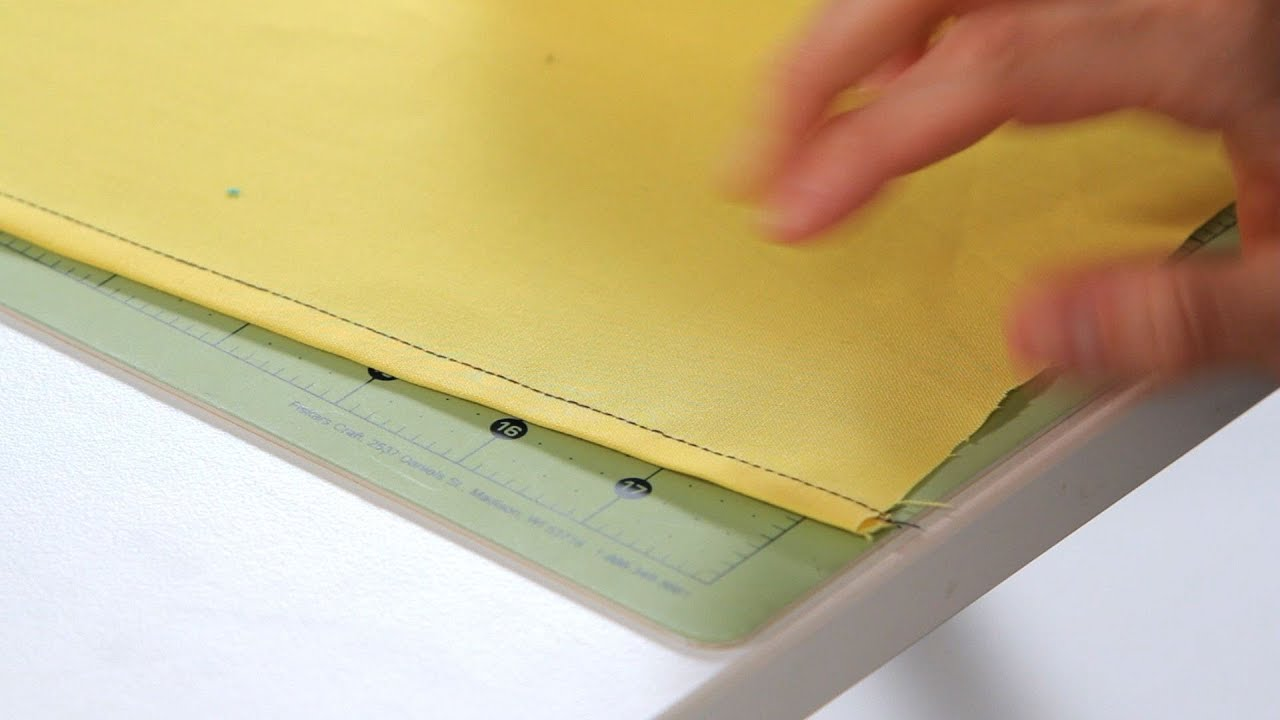 how to make a narrow hem sewing machine youtube. Black Bedroom Furniture Sets. Home Design Ideas