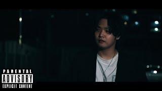 조광일 - Grow back (feat. Brown tigger) 【Official M/V】