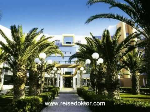 Dolmen Hotel And Spa Malta