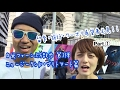 〈旅行・留学・ワーホリ〉ニュージーランド街歩き第3弾 ブリトマート篇 Part 1!!