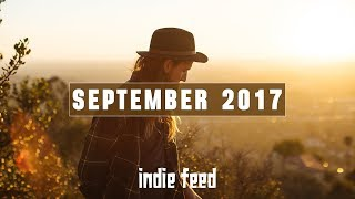 Download Video New Indie Folk; September 2017 MP3 3GP MP4