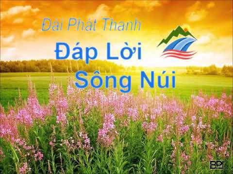 Vietnam Democracy Radio - Episode 28/10/2017