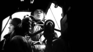 Сталинград 1943 фильм о Сталинградской битве в Великой Отечественной войне Фильм Сталинград смотреть