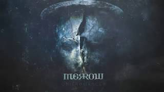 Merrow - Reading the Bones (Full Album Stream)