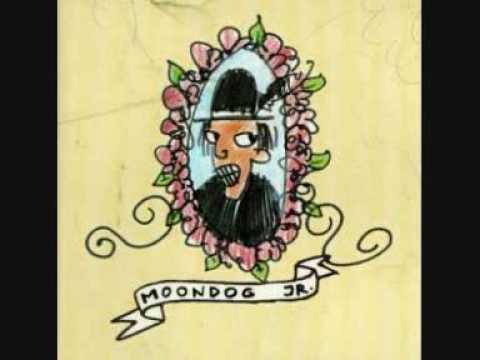 moondog jr - jintro & the great luna