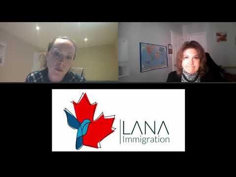 Как иммигрировать в Канаду: ответы на ваши вопросы