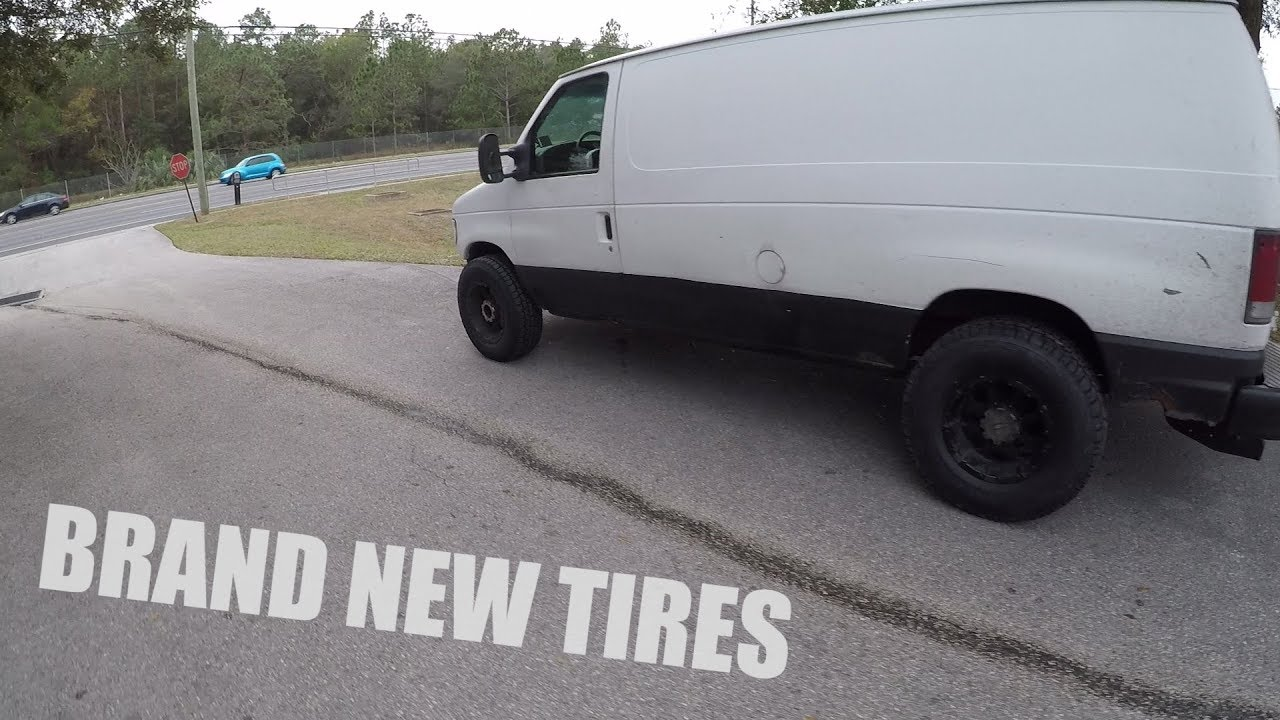 new-tires-on-the-van-where-s-don