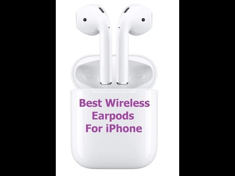 top-5-wireless-earbuds-for-iphone