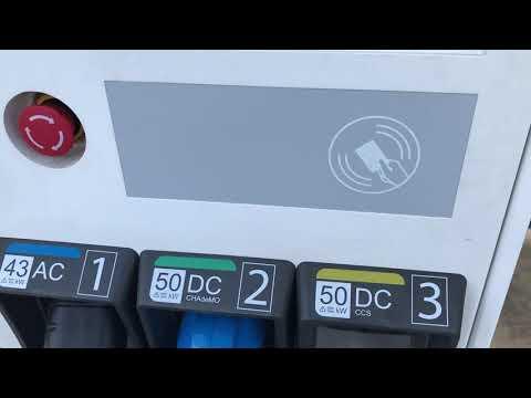 ปักหมุดจุดชาร์จ📍 PTT EV Station [*ชวนคุย] ORA GOODCAT น่าสนไหม❓| EV Project | StraProject