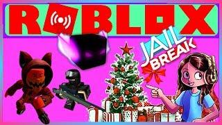 RobLOX Jailbreak ? Simulador de goma de mascar de burbujas ( Bubble Gum Simulator) Phantom Forces ( 24 de diciembre ) Live Stream HD