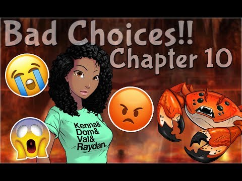 choices endless summer dating jake