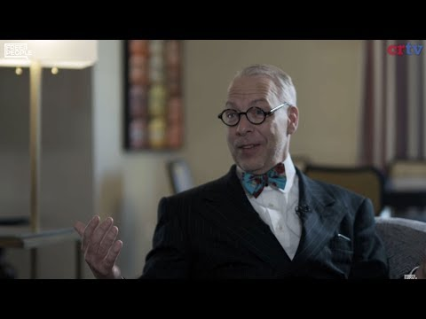 Jeffrey Tucker | Bitcoin and Blockchain Explained