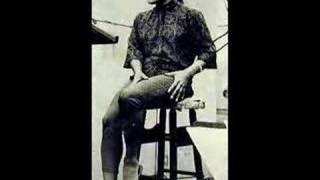 Pat Suzuki Tribute