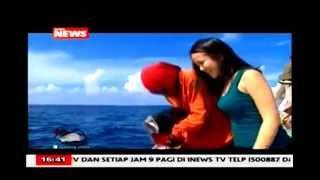 Download lagu Mata pancing_Misool,Raja Ampat Papua