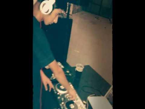 Daddy Yankee   Shaky Shaky   Ft  Nicky Jam, Plan B  Remix  Dj Maxi Coronda SF