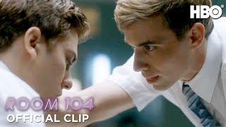 Room 104 Pornography amp Coffee Season 1 Episode 7 Clip  HBO