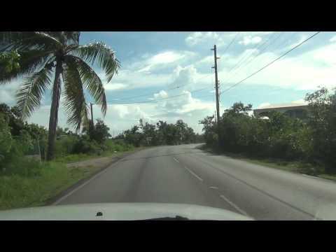 Island Adventure in Anguilla video 1.m2ts