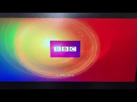 little britain bbc productions bbc america bbc television 2010 youtube. Black Bedroom Furniture Sets. Home Design Ideas