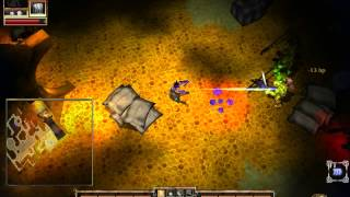 Lets Play Fate the Traitor Soul! Ep1 - Valdimir