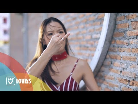 MEAN - สตรอง | STRONG [Official MV]