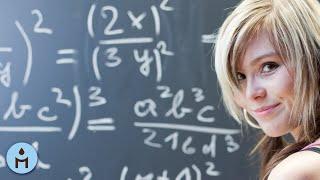 Exam Study Music: Brain Stimulation, Enhance Your Learning Skills, Music for Memory Improvement